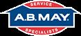abmay logo