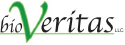 Bioveritas logo