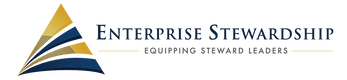 Enterprise Stewardship logo