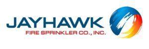 Jayhawk Logo of 2019