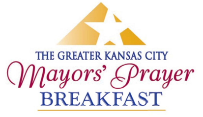 kc greater kansas mayors prayer breakfast logo