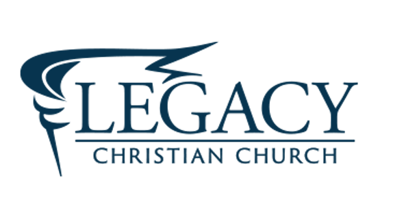 kc legacy church logo