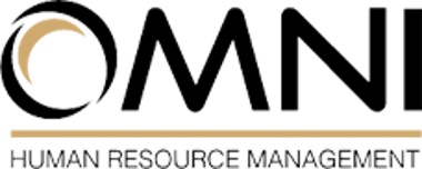 kc Omni hr logo