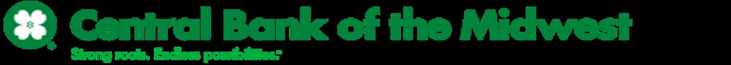KC central bank logo