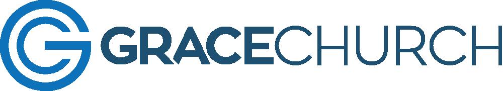 KC Grace Church 2019 logo