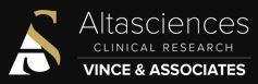 kc_sponsor_altasciences logo