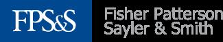 KC Sponsor FPSS logo