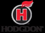 KC Sponsor Hodgdon logo