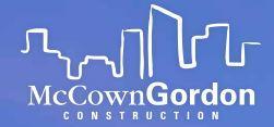 kc_sponsor_McCown Gordon logo