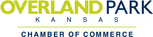 kc_sponsor_overland_coc logo
