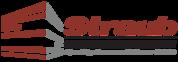 kc_sponsor_straub logo
