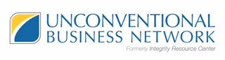 kc_sponsor_unconventional_business network logo