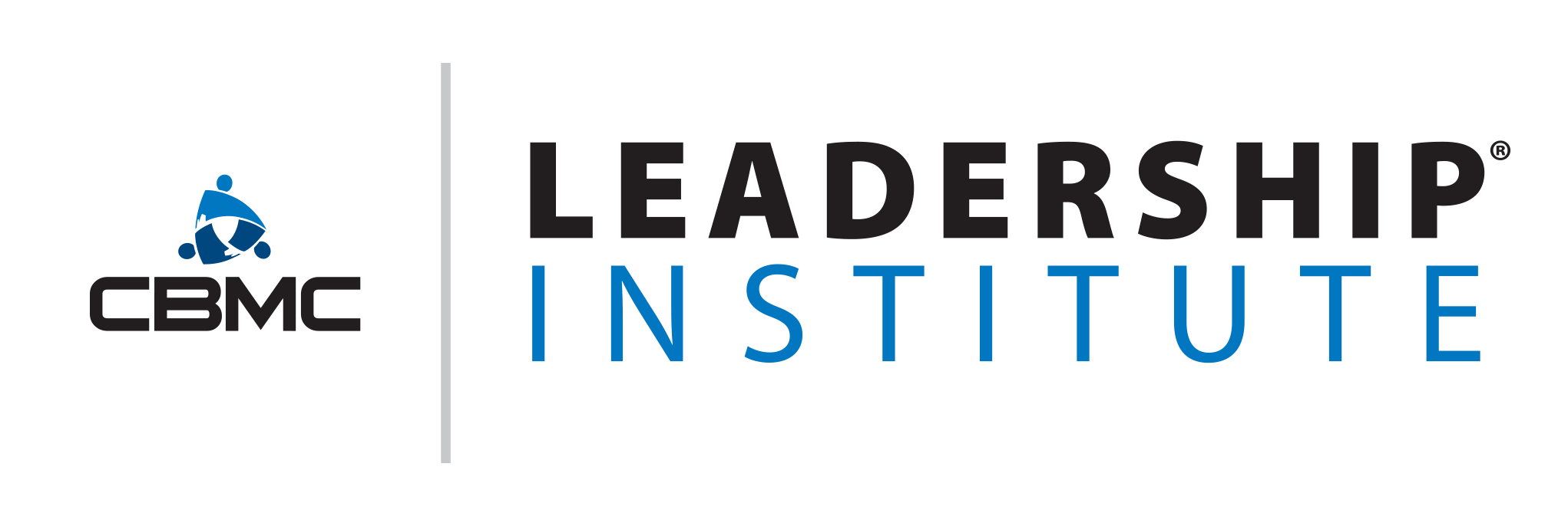 Leadership Institute