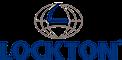 Lockton logo