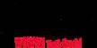 Sheridan's logo