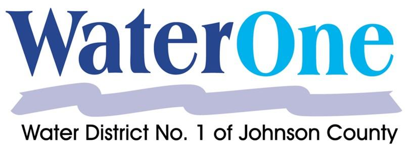 Water One logo